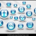 4390635960 a365ace131 o 150x150 Stevie: Turning Your Social Media Content Into A TV Show