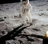 Aldrin -Apollo