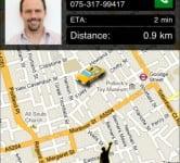 gettaxi-app