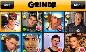the best gay dating app you to seek hiv status
