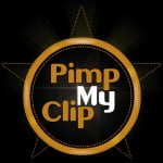 pimp my clip 150x150 KIDOZs Children Friendly Browser Makes The Jump To Mobile