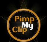 Technology News - Pimp My Clip