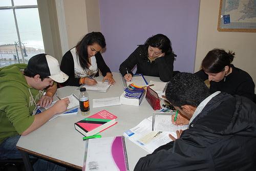 Israel innovation news - education