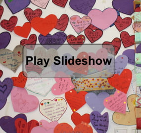 sch play Children Heart Organization Holds Promise Of Peace For Palestinians And Israelis