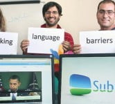 subber - israel technology news