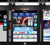 Technology news - do@ - mobile app