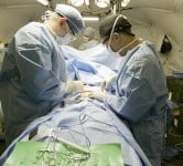 Medical Surgery - Health News - Israel