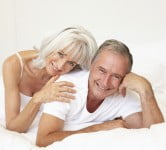 Erectile dysfunction - sound waves - health news