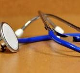 Cardiology - Health News - Israel