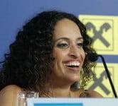 Achinoam Nini - Lifestyle News - Israel