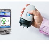 Infrascanner - Health News - Israel