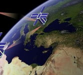 Nano-Satellites - Technology News - Israel