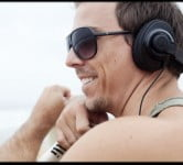 hearing disorder - health news - headphones