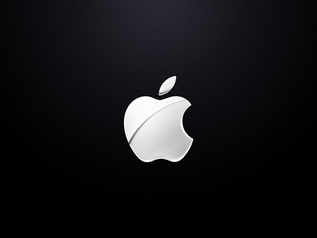 Apple - Technology News - Israel