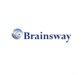 Brainsway - News Flash - Israel