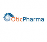 Otic Pharma - News Flash - Israel