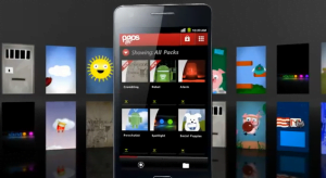 Pops2 300x164 Mobile World Congress: App Pops Turns Your Notifications Into Videos