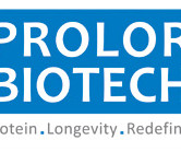 Prolor Biotech - News Flash - Israel