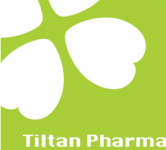Tiltan Pharma - News Flash - Israel