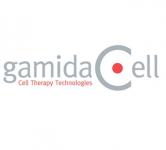 Gamida Cell - News Flash - Israel
