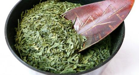 Green Tea - Health News - Israel