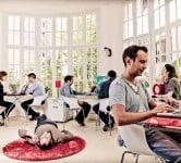 Gvahim - Lifestyle News - Israel