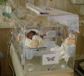 Incubator - Health News - Israel