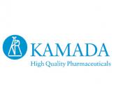 Kamada - News Flash - Israel