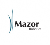 Mazor Robotics - News Flash - Israel