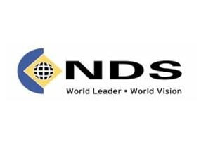 NDS - News Flash - Israel