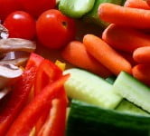 Vegetables - Health News - Israel