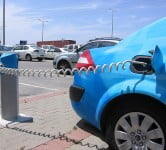 Electric Car - Technology News - Israel