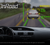 iOnRoad - Technology News - Israel