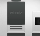 Wibbitz - Technology News - Israel