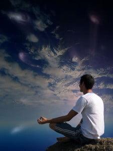 Meditation - Health News - Israel