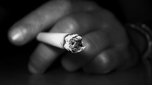 Smoking - Health News - Israel