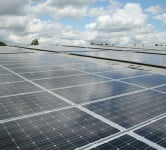 Solar Panels - Environment News - Israel