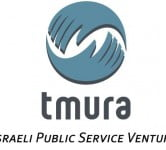 Tmura - Social Awareness - Israel