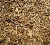 Woodchip - Enviornment News - Israel