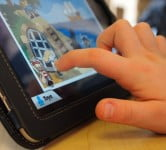 iPad - Technology News - Israel