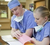 Health News: female doctors more tolerant than male counterparts
