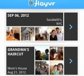 Technology News - Flayvr: The Israeli App That Will Organize Your Photos