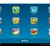 Technology News: KIDO'Z's Children-Friendly Browser Makes The Jump To Mobile