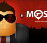 Technology News - Mossad: The Game That Uses Your Smartphone To Make You A Spy