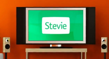 Technology News - Stevie: Turning Your Social Media Content Into Personalized TV