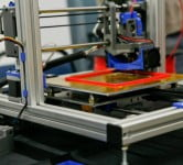 Technology News: Making A New Israeli Future Using 3D Printers