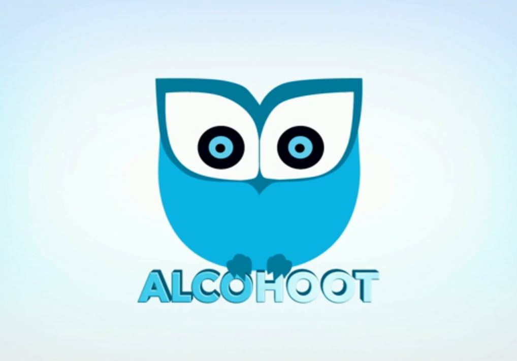 Technology News - Alcohoot: The World's First Smartphone Breathalyzer