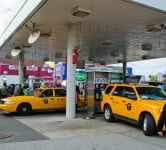 Technology News: How Israeli App Waze Helped Manage Gas Shortage After Hurricane Sandy
