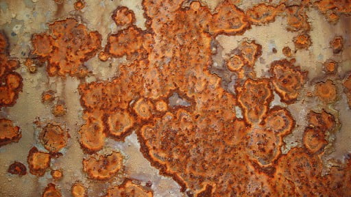 Environment News: Israeli Researchers Use Rust To Create Solar Energy More Efficiently