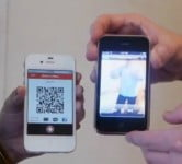 Technology News - Xsync: Utilizing QR Codes For File Sharing
